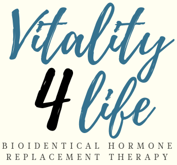 Prairieland Wellness Center Bioidentical Hormone